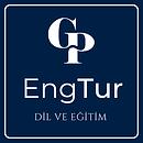 EngTur_logo_edited.png
