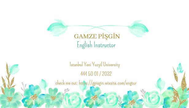Gamze_Pişgin_Personal_Card.jpg