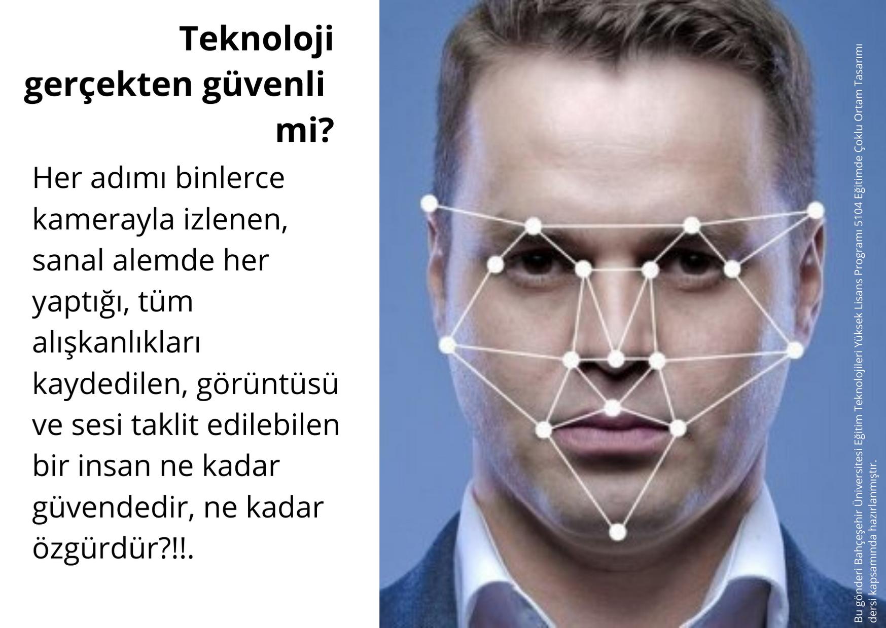 Teknoloji güvenli mi_ (1)
