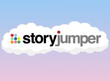 9- StoryJumper İle Resimli Hikayeler
