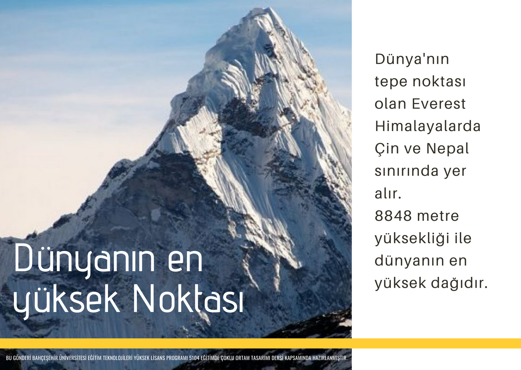 EVEREST_TEPESÄ°