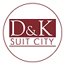 D AND K LOGO.png