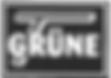 Grüne_logo_bearbeitet.png