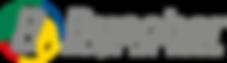 buscher_logo_5c_Website.png