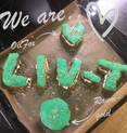 liv-t cake.png