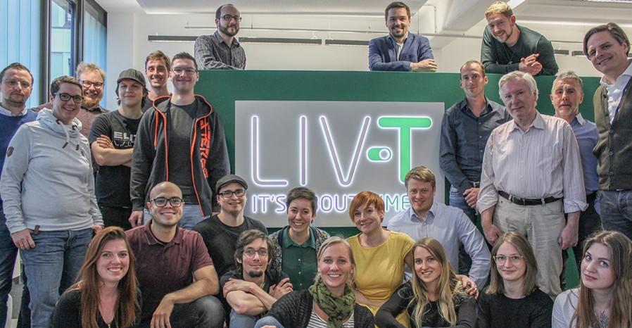 LIV-Team_edited.jpg