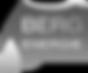 logo-berg-retina-e1525353842340_bearbeit
