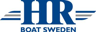 HR-logo_utanvitt.jpg