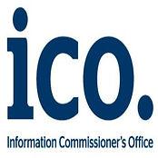 ICO-logo-1.jpg