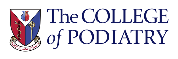 college-podiatry-logo.png