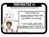 8 math practices 7.15.17.007.jpeg
