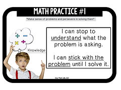 8 math practices 7.15.17.007.jpeg
