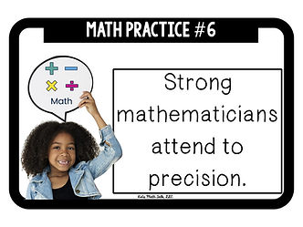8 math practices 7.15.17.035.jpeg