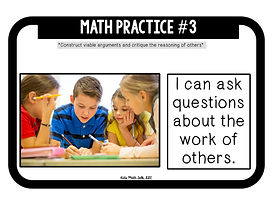 8 math practices 7.15.17.010.jpeg
