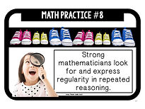 8 math practices 7.15.17.037.jpeg