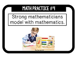 8 math practices 7.15.17.033.jpeg