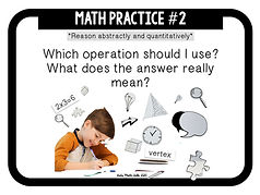 8 math practices 7.15.17.021.jpeg