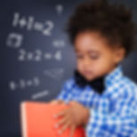 bigstock-Little-boy-on-math-lesson-hol-9