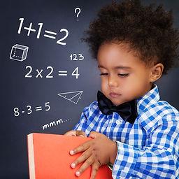 bigstock-Little-boy-on-math-lesson-hol-9