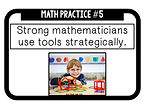 8 math practices 7.15.17.034.jpeg