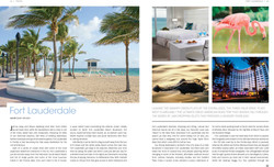 Ion Travel Florida-1