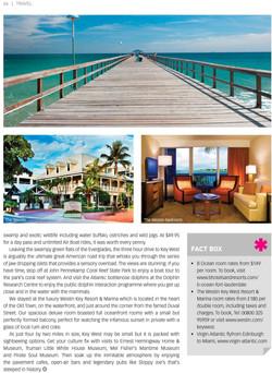 Ion Travel Florida-2