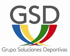 logo gsd.png