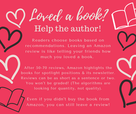 Love a book_ Help the author!.png
