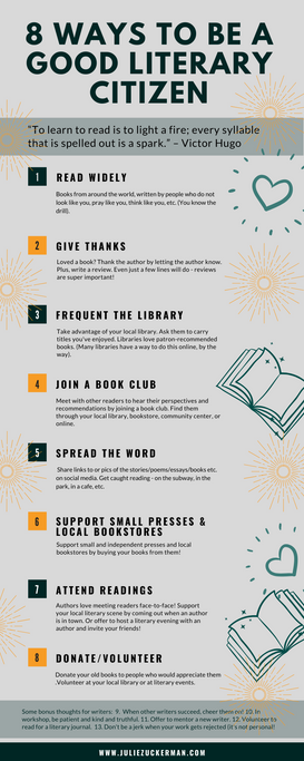 8 ways to be a good literary citizen.png