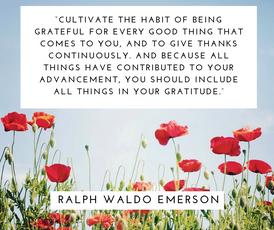 Ralph Waldo Emerson.png