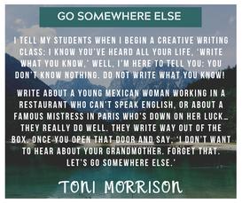 Toni Morrison.png
