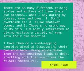 Kathy Fish.png