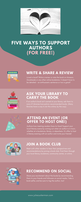 Five ways to help an author for free.png