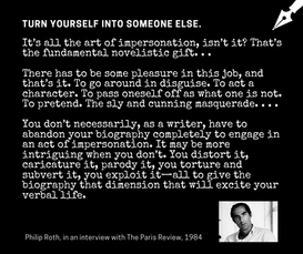 Philip Roth writing advice.png