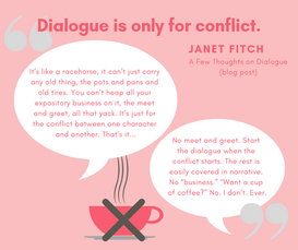 Janet Fitch dialogue.png