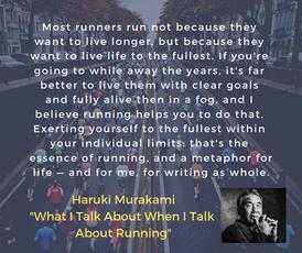 Haruki Murakami.png