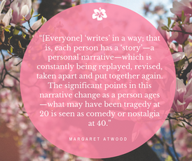Margaret Atwood mondaymotivation.png