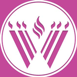 Women's League Reads