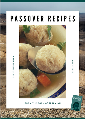 passover_recipes_The_Book_of_Jeremiah.pn