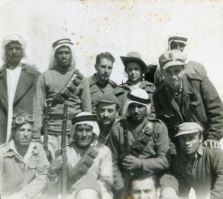 מלחמת-השחרור-יצחק-שפרגל-24.jpg