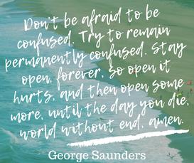 George saunders.png