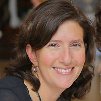 julie zuckerman photo.jpg