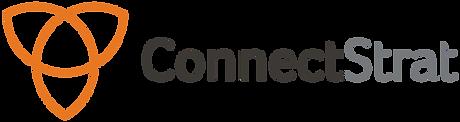 Horizontal Logo Transparent_edited.png