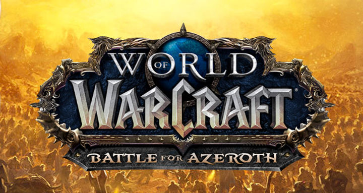 alpha-battle-for-azeroth-invitations
