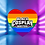 Thumbnail: BCB Pride Stickers