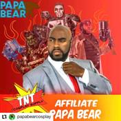 @papabearcosplay