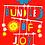 Thumbnail: Bundle Of Joy Greetings Card