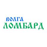 волгаЛ лого.jpg