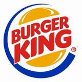 бургеркинг лого.jpg