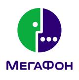 мегафон лого.png